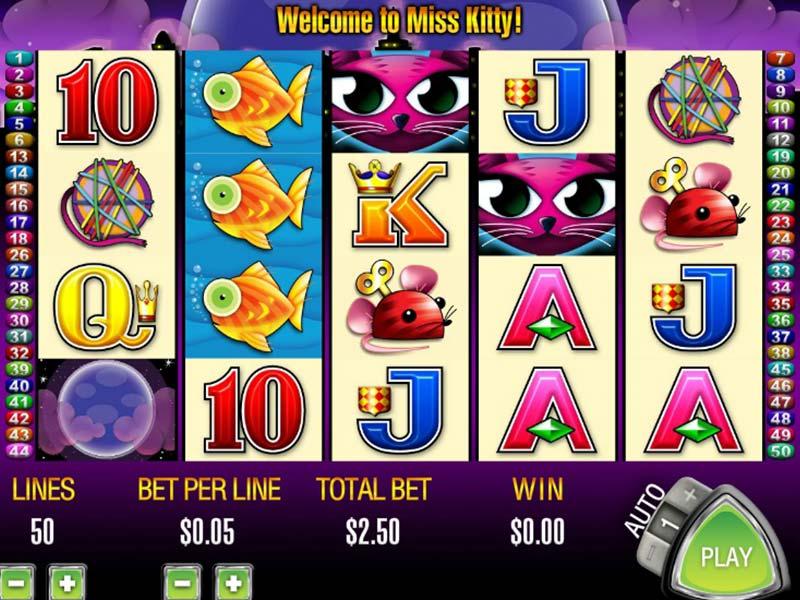 www suncoast casino com Online