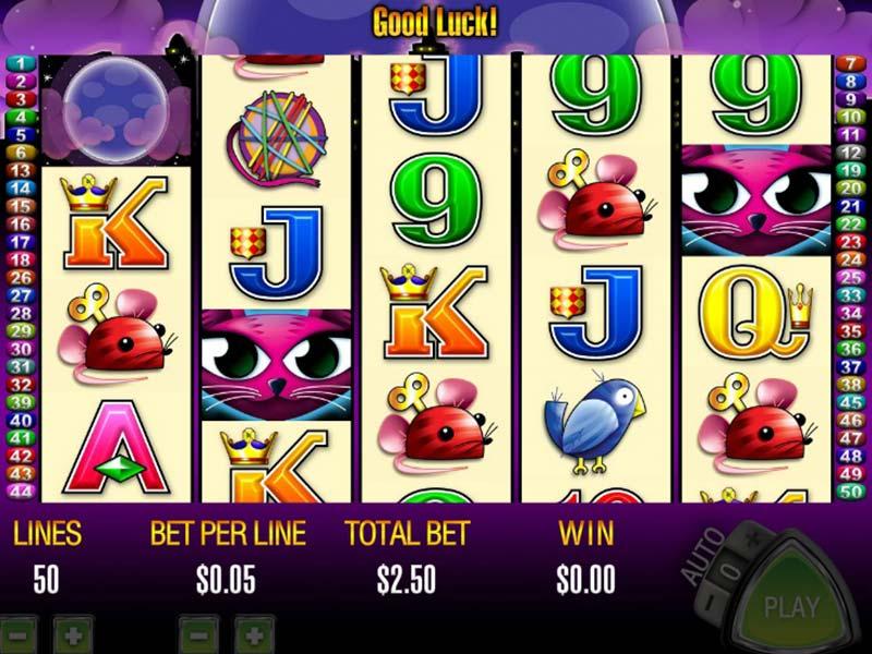 St Barts Casino Archives - Simon's Online Casino Gambling Blog Slot Machine
